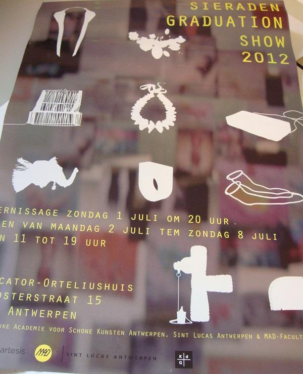 2 – 8 Juli 2012